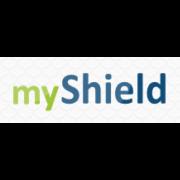myShield.lt