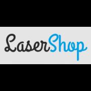 LaserShop.lt