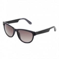 CARRERA saulės akiniai