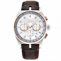 CERUTTI 1881 Vyriškas Laikrodis