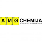 AMG-Chemija.Lt