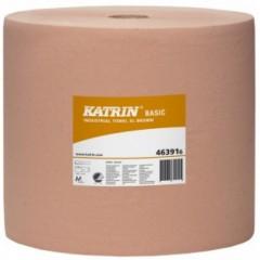 Katrin Basic XL Brown