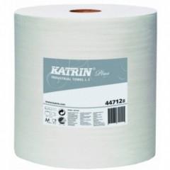 Katrin Plus L2