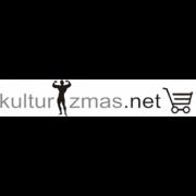 shop.kulturizmas.net