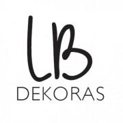 LBdekoras