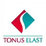 Tonus.lt