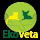 EkoVeta