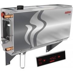 Garo generatorius Harvia Helix HGX90