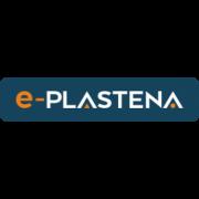 E-plastena