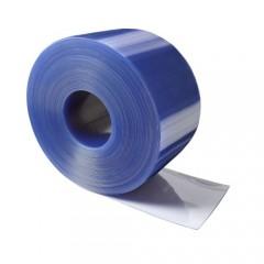 PVC juostų užuolaidos tik nuo 2.01 Eur/m