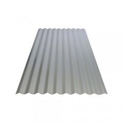 Banguota PVC danga (0.7x900x2000 mm), bronza