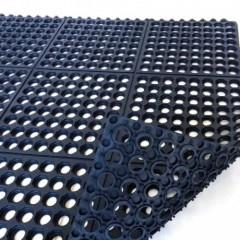Guminis kilimėlis (12x914x914 mm), sujungiamas