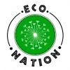 Eco Nation LT