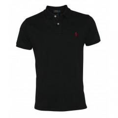 Ralph Lauren vyriški polo marškinėliai