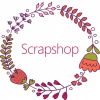 Scrapshop