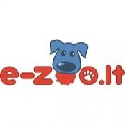 e-zoo.lt
