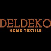Deldeko