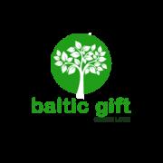 BalticGift.eu