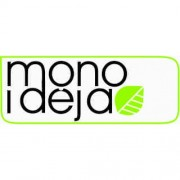 Mono Ideja