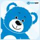 TeddyWay