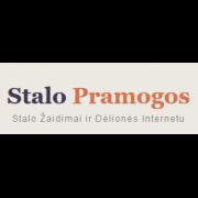 StaloPramogos.lt