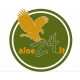 Aloe24.lt