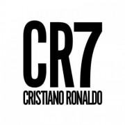 CR7shop.lt
