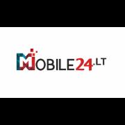 Mobile24.lt