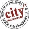 CitySouvenirs.lt