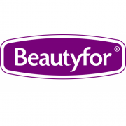 Beautyfor LT, MB