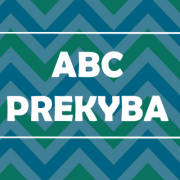 ABCprekyba.lt
