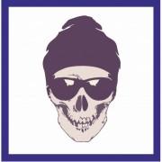 SkullVector