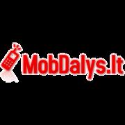 MobDalys.lt
