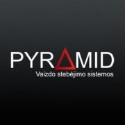 Pyramid.lt