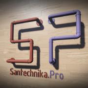 Santechnika.pro
