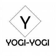Yogi-Yogi.lt