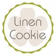 LinenCookie.com