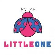 LittleOne.Lt