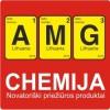 AMG-Chemija