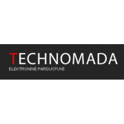 Technomada