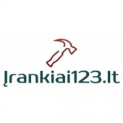 Irankiai123.lt