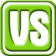 UAB VS sistemos