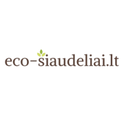 Eco-Siaudeliai.lt