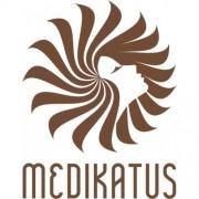Medikatus