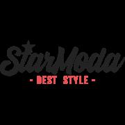 StarModa