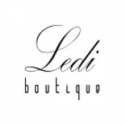 Ledi Boutique