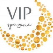 VipSpaZone.com