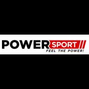 PowerSport.lt