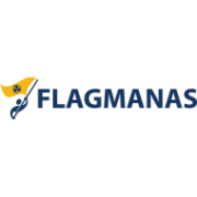 Flagmanas.lt
