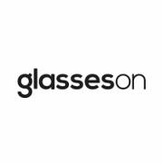 Glasseson.lt